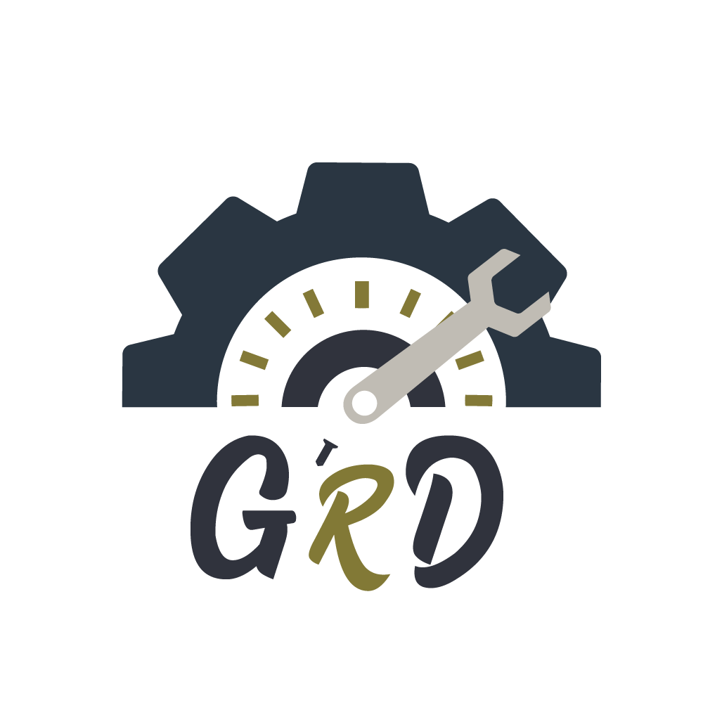 Get' R Done Heavy Truck Repair Ltd.